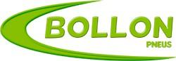 Bollon Pneus
